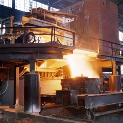 Allegheny_Ludlum_steel_furnace