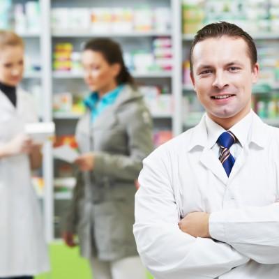 Medico_dermatologo_boticas_qf