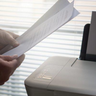 printer-2178752_960_720