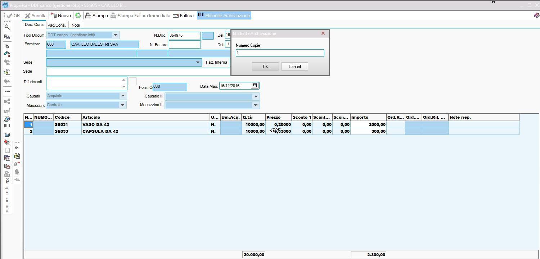 archiviazionebarcode1