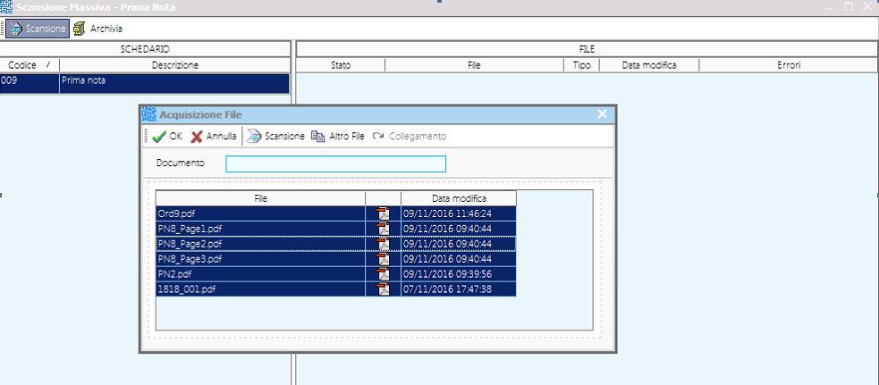 archiviazionebarcode3