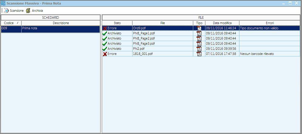 archiviazionebarcode5