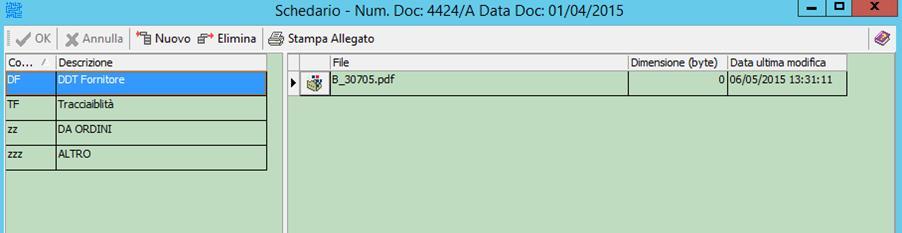 archiviazionebarcode6